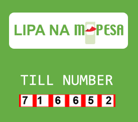 lipa na mpesa stekbet betting tips